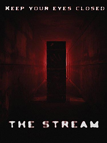 Поток / The Stream (2017) WEB-DLRip